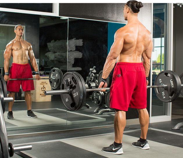 Jiy2VbnUAc 4 факта о мышечном росте, которые вы не знали