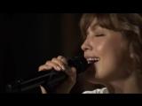 Thalia - Equivocada (Video (Stereo Version))