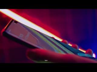 Топ-5 фишек Samsung Galaxy S10+