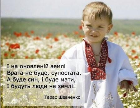 В бою под Березовым погибли трое украинских военных. Уничтожено как минимум 9 террористов, - Селезнев - Цензор.НЕТ 943