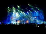 Up From The GraveKing Diamond - Live in Moscow20.06.2013