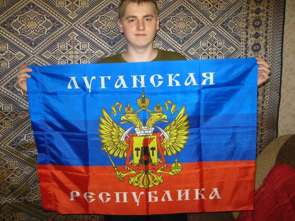 Углегорские новости форум сахалинской области