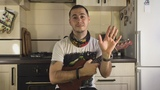 5'nizza - Я солдат.Обучение на укулеле v. 2.0