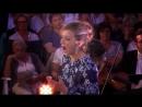 G. F. Händel - 'Eternal Source of Light Divine' - Olga Zinovieva Bach Orchestra of the Netherlands [P. J. Leusink]