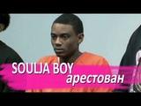 арест SOULJA BOY фильм о WIZ KHALIFA G-EAZY WAKA FLOCKA FLAME