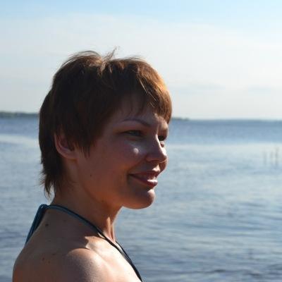 Елена Шугурова, 28 июня , Васильево, id30666620