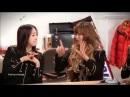 Sistar Hyorin Cute Cut Gwiyomi 2013 alone loving you so cool 19 ma boy