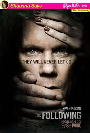 The Following S02E12