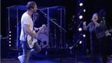 Glory to Glory - Jeremy Riddle Bethel Music