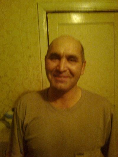 Наиль Алимов, 7 апреля , Москва, id187339520