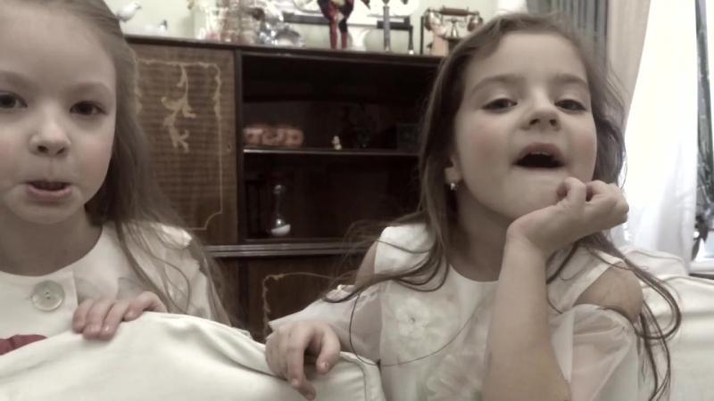 Топ-модель по-детски Екатеринбург: за кадром фотосессий