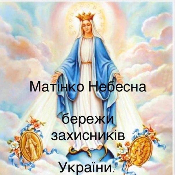 Украинцы в Риме призвали власти Италии помочь в освобождении Савченко - Цензор.НЕТ 1047