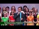 180 сек _ Выездные концерты самодеятельных коллективов Все лучшее для Вас! с.Худоелань.