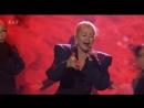 Christina Aguilera - Fall in Line (The Tonight Show Starring Jimmy Fallon - 2018-06-14)