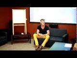 Дмитрий Гридчин-Грейфенгаген - Вирусный маркетинг и ответы на вопросы