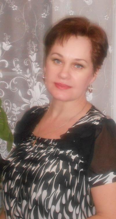 Светлана Алексеева, 24 сентября , Ставрополь, id208757262