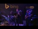 Nick Moss Band - Fare Thee Well (Bing Lounge)