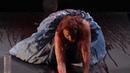 Elektra, Idomeneo, W.A.Mozart O smanie, o furie.... D´oreste, d´Ajace