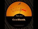 Stephane Deschezeaux High Level Original Mix 2014
