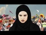 СТЫД / SKAM (трейлер к 5 сезону)