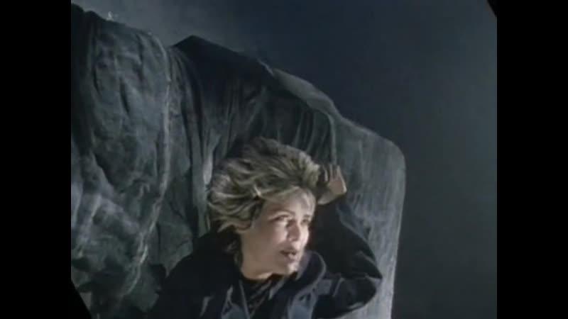 Kim Wilde - You Keep Me Hangin' On 1986