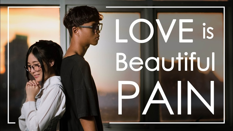Endless Tears Love is a Beautiful Pain cover by MindaRyn ft markmywords