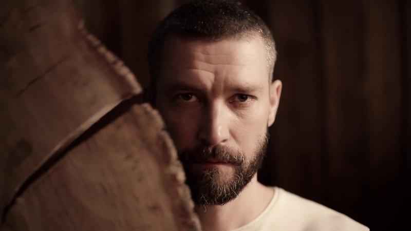 Uma2rman ft Павло Шевчук С любимыми не расставайтесь
