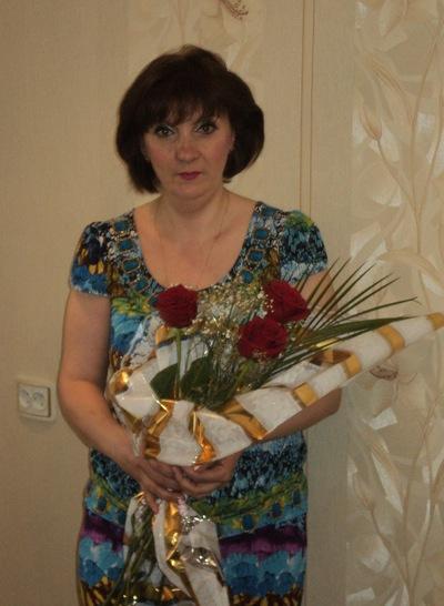 Светлана Бычкова, 28 марта 1989, Чапаевск, id196416227