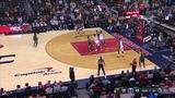Utah Jazz vs Washington Wizards -003