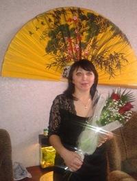 Наталья Поляченко, 17 февраля 1976, Алчевск, id193012148