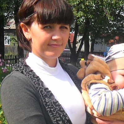 Оля Болдинова, 16 декабря , Тогучин, id144949490