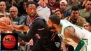Boston Celtics vs Miami Heat Full Game Highlights   01/10/2019 NBA Season