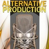 Alternative Production