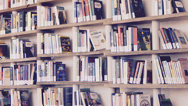 Активные жители Бибирева выскажут свое мнение о столичных книжных магазинах
