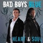 Bad boys blue альбом 10 Лет Жизни 2CD (digipack)