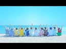 떴다! 더보이즈(Come On! THE BOYZ): 여름방학 RPG편 마지막 이야기 (Summer Vacation RPG The Last Story)