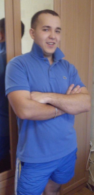 Айрат Мавлекиев, 1 июля , Параньга, id116535132