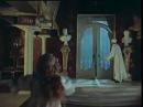 Дуэнья 1978. Музыкальный фильм, комедия нравов Фильмы. Золотая коллекция