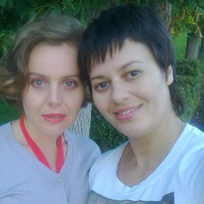 Екатерина Стрельникова, 25 июня 1979, Саратов, id205459140