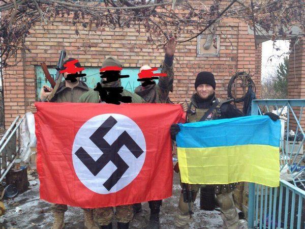 Информационная сводка военных действий в Новороссии - Страница 17 Kc9HiuQ3xYk
