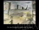 Dolphin _ Дельфин - Серебро with English subtitles
