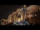 Нью Йоркский музей Метрополитен за 1$