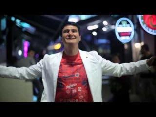 Gonder(Göndər) Nadir Qafarzade Klip OZAN MVV Production