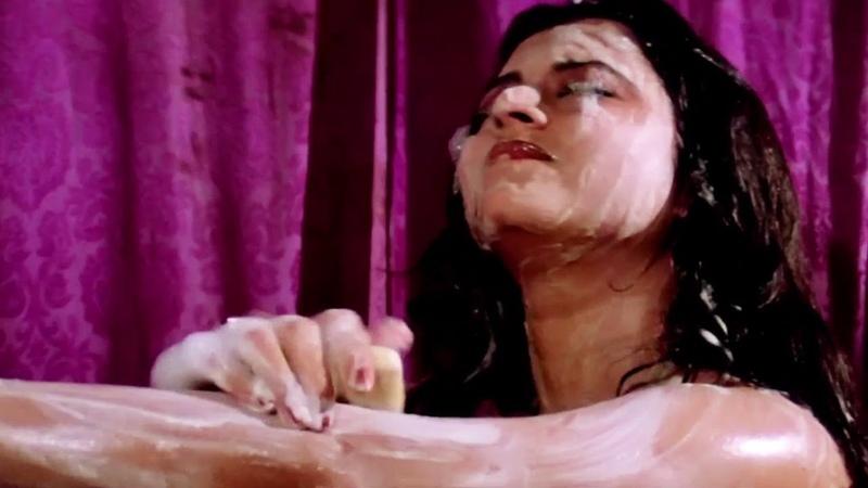 Amjad Khan watches Kajal Kiran Bathing | Hum Se Hai Zamana Bhojpuri | Part 5