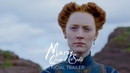 MARY QUEEN OF SCOTS Official Trailer 2 HD In Select Theaters This Friday