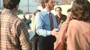 Falcon Crest 1x13 El candidato