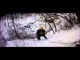 Проект 7 - Кубок БГМУ 2013(Eminem feat Pink-Wont Back Down OST Missiya nevypolnima4)