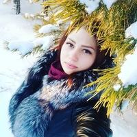 Танюшка Таланова