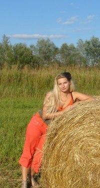 Nelli Chumakova, Saulkrasti - фото №18