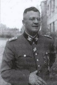 Эльдар Салимов, 1 декабря 1985, Херсон, id225638253